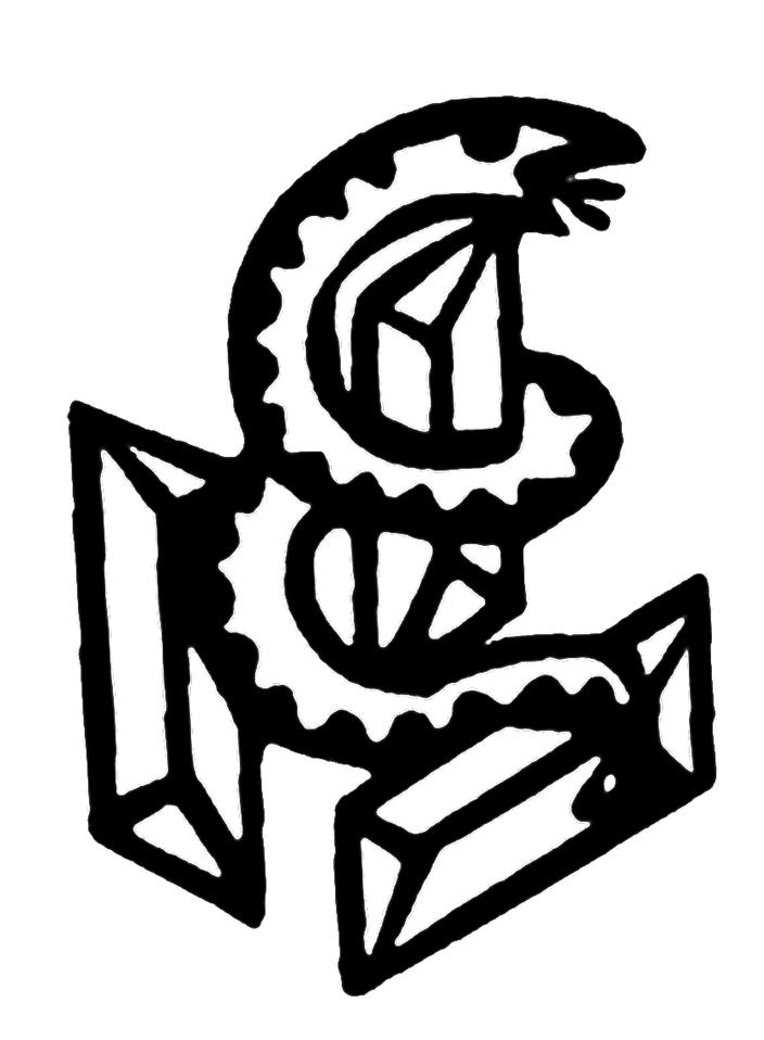 olk_logo_käärme
